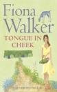 tongue-in-cheek_150
