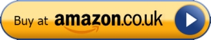 amazon button
