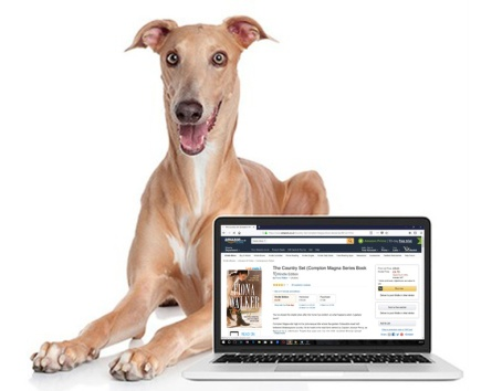 downloadcountrysetgreyhoundwithlaptop