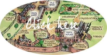 Haydown map icon