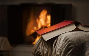stove read 2