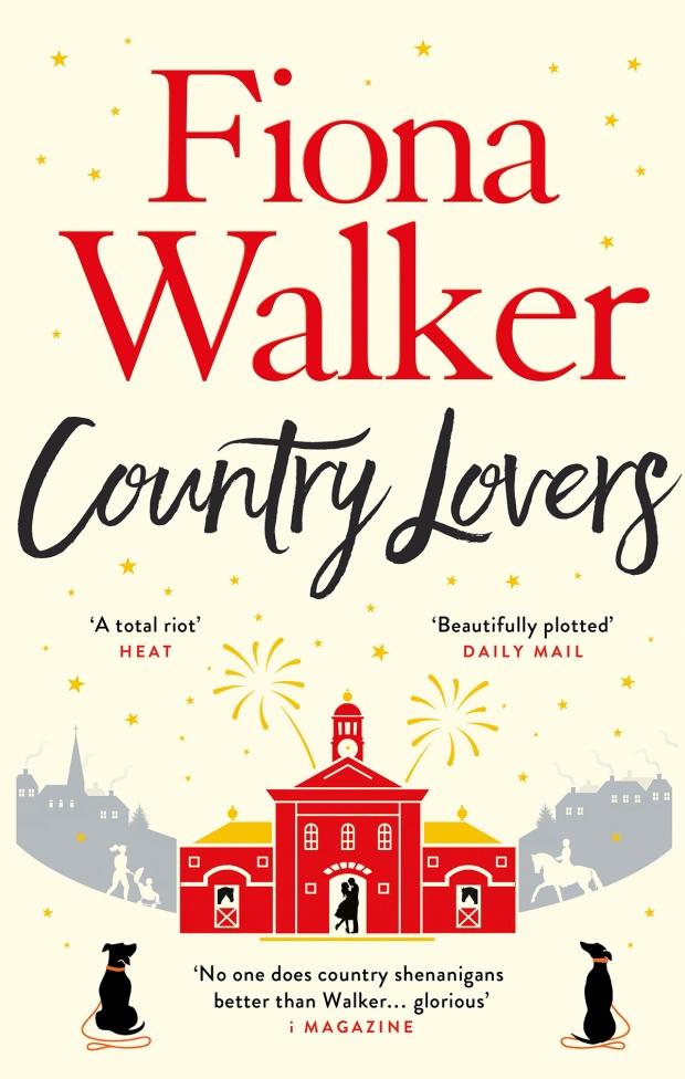 Walker_02_COUNTRY LOVERS