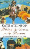 scenes-museum_atkinson