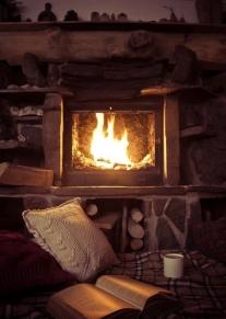 Fireside2